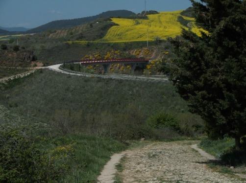 roman road1