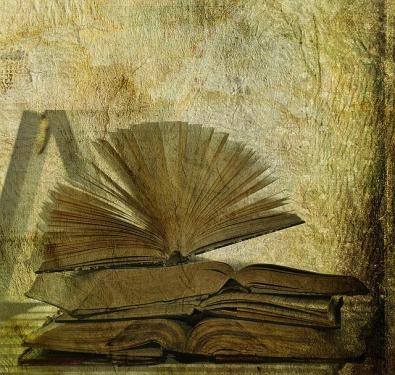 books-1283923_640