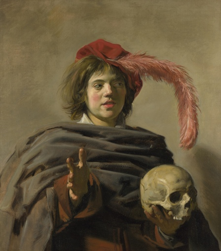 young_man_with_a_skull2c_frans_hals2c_national_gallery2c_london
