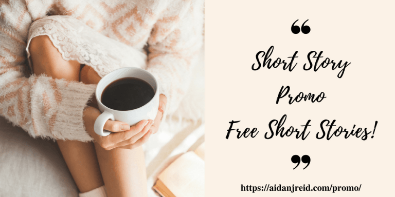 short-story-promofree-short-stories