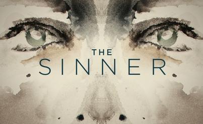 The_Sinner